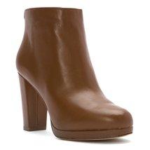 MICHAEL Michael Kors Women's Sammy Platform Boo... - $150.00
