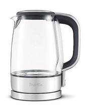 "Breville BREBKE595XL ""The Crystal Clear"" Kettle - $158.40"