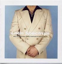 Gerry Lyseight -  Latin Spectrum 2LP Vinyl Album - £15.31 GBP