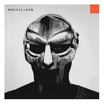 Madvillain - Madvillainy Lp Vinyl Records - £13.78 GBP