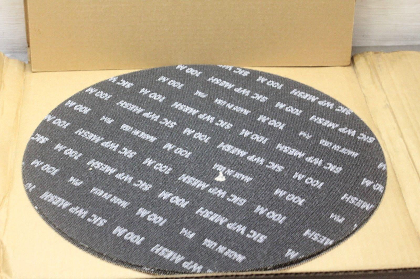 4 pcs 16 norton durite q421 floor sanding pad screen for 17 floor sanding disc