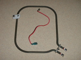 Toastmaster Bread Maker Machine Heating Element Model TBR20H  - $20.56