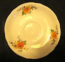 Older K T & K (Knowles Taylor) Marked Saucer-S-... - $4.99