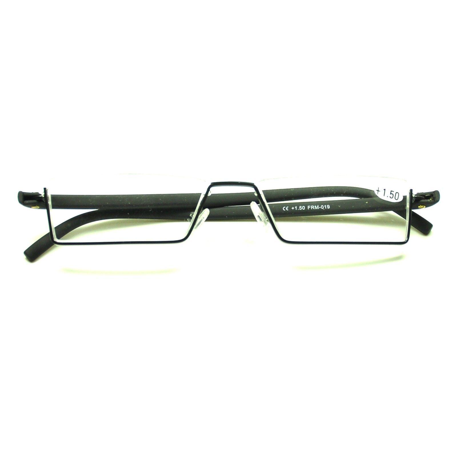 5852687ce0 High Power Reading Glasses Walmart - Bitterroot Public Library