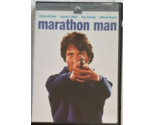 Dustin Hoffman, Laurence Olivier, Roy Scheider, William Devane MARATHON MAN DVD