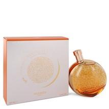Elixir Des Merveilles by Hermes Eau De Parfum Spray (Collector Edition) ... - $119.42