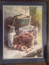 Homemade By Lee Roberson - $150.00