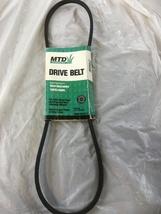 MTD Belt 954-0271 - $17.73