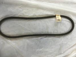 AYP Belt  TH3V355 - $8.84