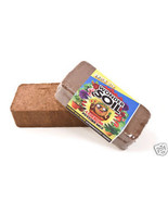 Wonder Soil Planting Mix Brick 8x Expansion 5 Pack - $29.65
