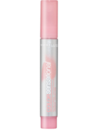 Maybelline Color Sensational 640 In The Buff Lip Marker Brand New - $8.52