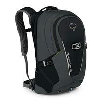 Osprey Packs Momentum 26 Daypack (Black) - $3.826,65 MXN