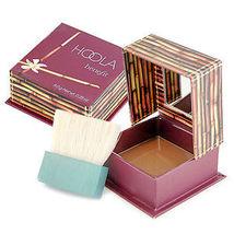 Benefit Cosmetics Hoola Matte Bronzer Bronzing Powder - $29.00