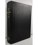 Cases on Constitutional Law by Robert Adam Maurer 1941 - $18.99