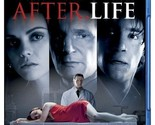 After.Life (Blu-ray, 2013)
