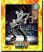 Tommy Thayer - KISS-16x20 Photo on Professional Gallery Wrapped Stretche... - $94.95