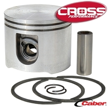 CROSS PERFORMANCE STIHL FITS  TS700, TS800 PISTON KIT - $14.99