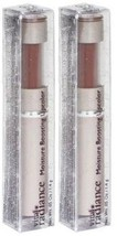 Vital Radiance Moisture Boosting Lipcolor #012 PLUM BRANDY (Qty, of 2 Tubes)D... - $14.69