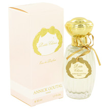 Annick Goutal Petite Cherie Perfume 1.7 Oz Eau De Parfum Spray image 3