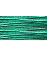 Malachite (2144) 6 strand embroidery floss 5yd ... - $2.25