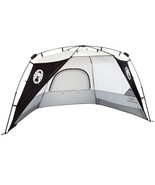 Coleman Teamate Shelter-Instant Beach Shade - $78.63