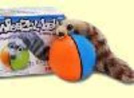Weasel Ball - $9.95