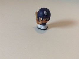 San Diego Padres Teenymates MLB Mini Figure - $2.00