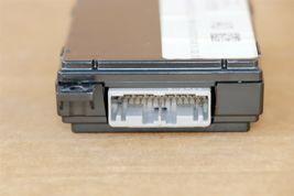 07 08 09 ACURA MDX Bluetooth Communication Control Module Link 39770-STX-A011M1 image 3