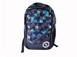 Senkey Style Men Backpacks 2017 New Design USB Charging Travel Laptop B... - $42.63