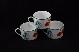 National Wildlife Federation Wildflower Cups Set of 3 - $19.59