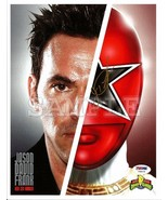 Watermarked jason david frank jdf power rangers red zeo thumbtall