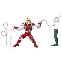 Marvel Legends Omega Red Action Figure - $25.22