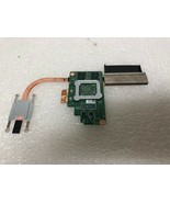 Dell Inspiron 7779 laptop video card 7S0401 - $123.75