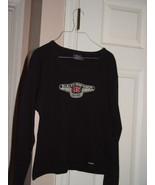 Harley Davidson 95 1903-1998 Top Size Large - $29.00