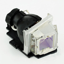 331-2839 / 725-10284 High quality Replacement lamp W/Housing for DELL 4220/4320 - $79.99