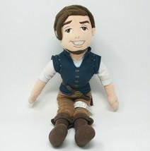 "21 "" Disney Magasin Raïponce Enchevêtré Flynn Cavalier Animal en Peluche Garçon - $43.03"