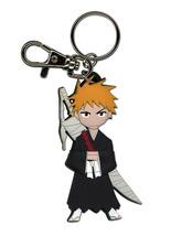 Bleach Chibi Ichigo Key Chain GE3795 *NEW* - $7.99