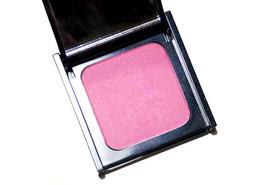 New Julep Petal Pink Pore Minimizing Blush in Petal Pink 7 gr .25 oz - $16.62