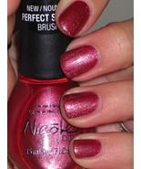 New Nicole by OPI Nail Polish Got Style NI348 - $6.21