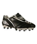 Umbro Soccer Cleats Size 5 New in Box UK 4, EUR 37, JPN 22.5 SX Valor II... - $26.73
