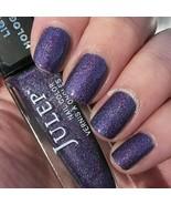 New Julep Color Treat Nail Polish Delores Wonder Maven NIB 27 fl oz 8 ml - $10.02