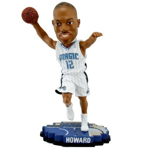 Primary image for Dwight Howard Forever Collectible Bobblehead
