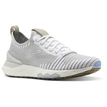 Reebok Women's Floatride 6000 Running Shoes SIze 5 to 10 us CN1763 - $124.14