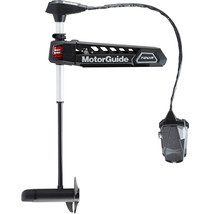 """MotorGuide Tour 109lb-45""""-36V Bow Mount - Cable Steer - Freshwater [9421... - $1,874.62"""
