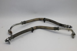 2004 2005 Honda Trx450r Oil Hoses Lines Tubes Pipes Set 1248 - $19.99