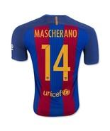 Barca_home__14_mascherano1_thumbtall