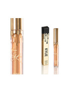 Kylie Cosmetics by Kylie Jenner, *Poppin'* Lip ... - $35.00