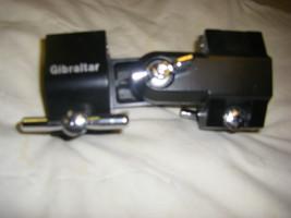 Gibralter SC-GRSAAC               hh - $20.78