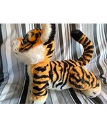 Hasbro FurReal Friends Tyler the Playful Roarin' Tiger Tested See Video ... - $41.71