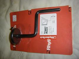 Rhythum Tech RT7960                        hh - $4.94